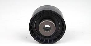 ролик обводной ремня грм  Fiat doblo-01- Brava-96-Albea-1.9D/JTD   Snr-GE35827-Франция, фото 2