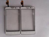 Сенсор(Touchscreen) LG L60 dual X135