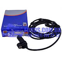 Датчик ABS задний FORD TRANSIT 2000-2006 (Правый) (4522490/YC152B372BC/SS1333) DP GROUP