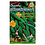 Огурец Веселая семейка F1 сверхранний семена большой пакет 4 г, фото 2