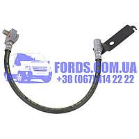 Шланг тормозной передний FORD TRANSIT 2000-2006 (Левый) (4659020/3C112078BD/BS2121ORJ) ORIGINAL