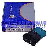 Переключатель стеклоподъемника FORD TRANSIT 2005-2010 (1383293/5C1T14529AA/EP1194) DP GROUP
