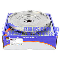 Маховик FORD CONNECT 2002-2013 (1.8TDCI 75PS) (1102698/XS4Q6375AD/ES1198) DP GROUP