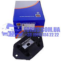 Подушка двигателя FORD SIERRA/SCORPIO 1982-1994 (6155997/85GB6068AA/B714) DP GROUP