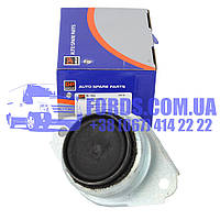 Подушка двигателя FORD ESCORT 1990-2001 (1040404/94AB6B049CF/B703) DP GROUP