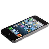 Чехол пластиковый для iPhone 5/5s/SE