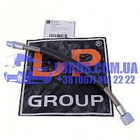 Патрубок вакуумного насоса FORD TRANSIT 1985-2000 (1113713/XC1Q2908AA/BS1338) DP GROUP