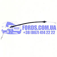 Трос сцепления FORD ESCORT 1995-2001 (1038239/94AB7K553FB/CP3207) DP GROUP