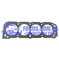 Прокладка ГБЦ FORD SIERRA/SCORPIO/TAUNUS/TRANSIT (2.0 OHC) (6816643/92HM6051AA/ES5517) DP GROUP