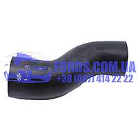 Патрубок заливной горловины FORD CONNECT 2006-2013 (5223242/7T169047AC/CS81047) DP GROUP, фото 1