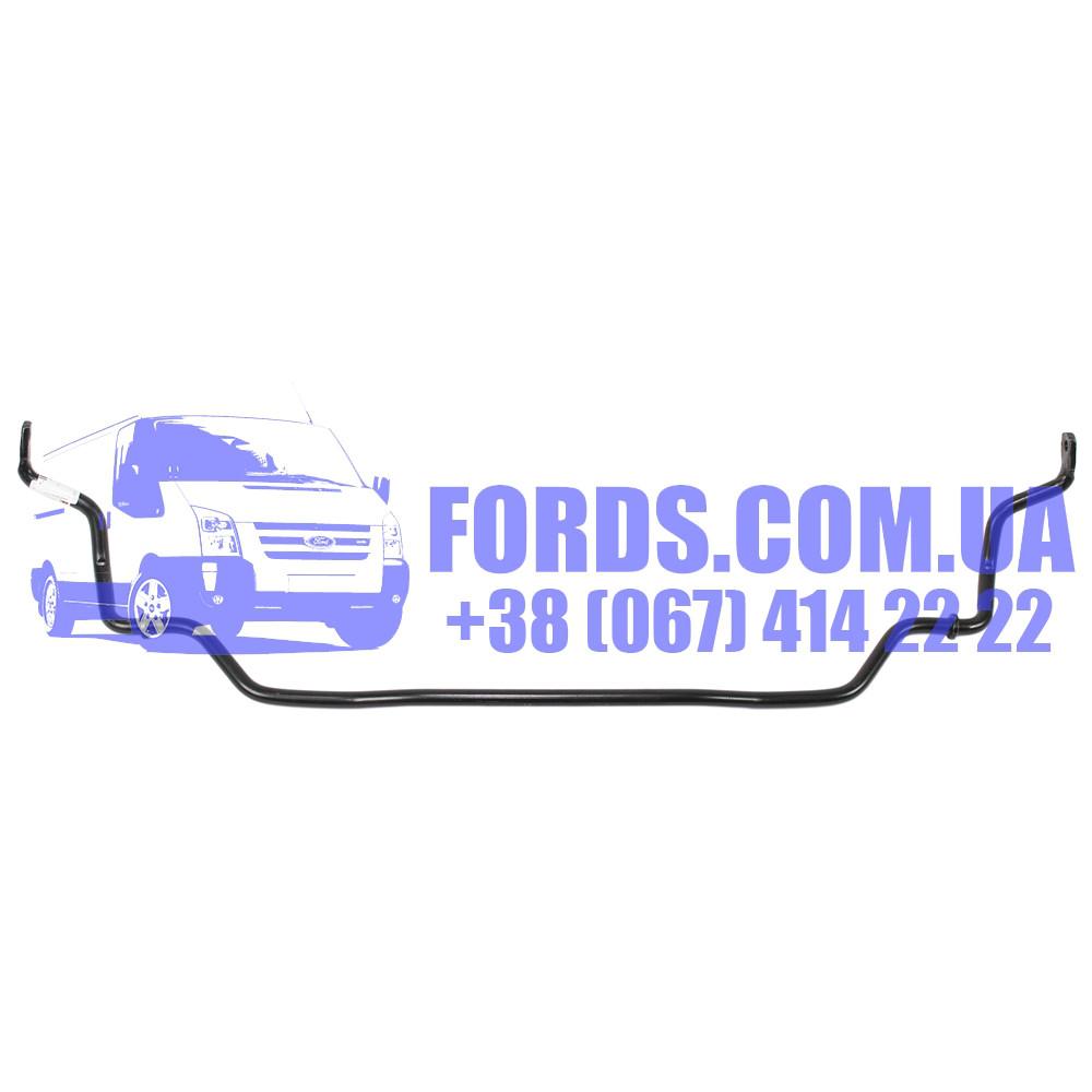 Стабилизатор передний FORD ESCORT 1990-2001 (D=16MM) (7136442/94AB5494AA/SS1005) DP GROUP