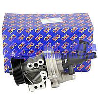 Помпа двигателя FORD TRANSIT 2007-2012 (3.2TDCI 200PS) (1459513/7C168A558AA/N0403) OES