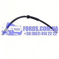 Шланг тормозной задний FORD ESCORT 1990-1995 (7272225/91AB2282AE/BS3320) DP GROUP