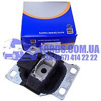 Подушка двигателя FORD TRANSIT CONNECT 2002-2013 (1133019/98AB7M121NB/B4002) DP GROUP