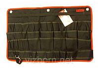 Раскладка для инструмента MATRIX  902459