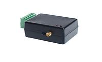 GSM контроллер для управления шлагбаумом, воротами, замками RC-27