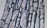 Самоклейка, Hongda 45 cm Пленка самоклеящая