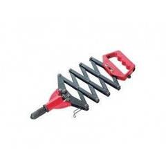 Усиленный заклепочник Гармошка 2.4-6.4 мм Matrix 405505 4055059