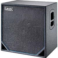 Басовый кабинет Laney N410