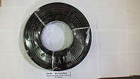 Трубка торм. (ПВХ)  D=12х1,5мм высокого давления (СТМ S.I.L.A.) NT-12/9 PA12