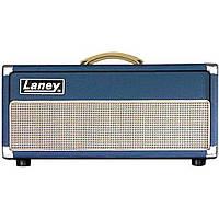 """Гитарная ламповая """"голова"""" Laney L20H"""