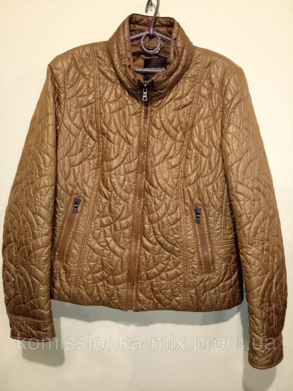 Куртка GREENSTONE  52 р.