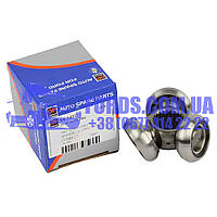 Тришип ШРУСа FORD TRANSIT CONNECT 2002-2013 (D=41.5MM/Z=24) (2T143W007BA/2T143W007BA/SS1437) DP GROUP