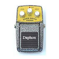 Гитарная приставка DAPHON E20OD