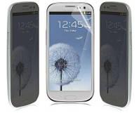 Защитная пленка для Samsung S3 - i9300