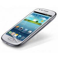 Матовая пленка для Samsung S3 mini - i8190
