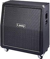 Гитарный кабинет скошеный Laney GS412IA