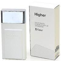 Christian Dior Higher 100Ml Edt