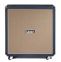 Гитарный кабинет Laney L412
