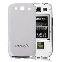 Крышка для Samsung S3 / i9300