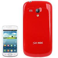 Крышка для Samsung S3 Mini / i8190