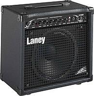 Гитарный комбо с ревербератором Laney LX35R