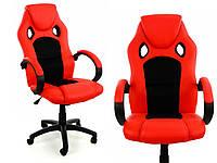 Кресло игровое XRacer PRO фирмы Calviano