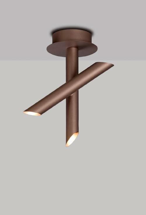 Светильник светодиодный декоративный Aurorasvet AR  5772. LED светильник. Светодиодный светильник.