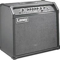 Гитарный комбо с эффектами Laney PRISM65 P65