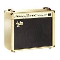 Гитарный комбо HAYDEN H-PM-40