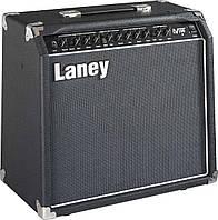 Гитарный комбо Laney LV100