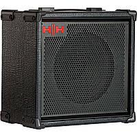 Гитарный комбоусилитель HH SL30