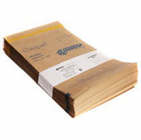 Крафт пакет для стерилизации  75*150 мм Медтест(100шт)