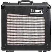 Гитарный ламповый комбо Laney CUB12R