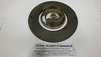 Приспособление для снятия наружного кольца подшипника 27313 (пр-во КАМАЗ) ПСНК2731300000СБ