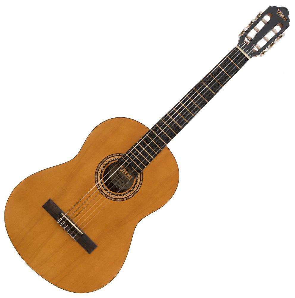 Классическая гитара 4/4 VALENCIA VC204