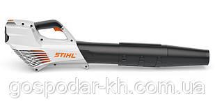 Аккумуляторная воздуходувка Stihl BGА 56 | без аккумулятора и зарядного устройства