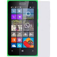 Защитная пленка Raddisan для Microsoft (Nokia) Lumia 435