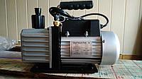 Вакуумный насос 2TW-2C
