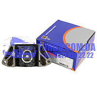 Подушка двигателя FORD TRANSIT 2000- (2.4TDCI MT82 6-СТУП) (1494924/6C116068CB/B4424) DP GROUP